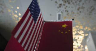 Сасвим је могуће да ће битку између САД и Кине за светску доминацију решити – војна сила 3