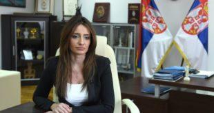 Министарство правде лаже у вези убиства Оливера Ивановића, Kубуровић да поднесе оставку! 8