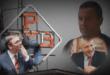 АЛЕКСИЋ објаснио како Вучић зарађује: Купи хектар за 4700 евра, а прода за 200.000 (видео)