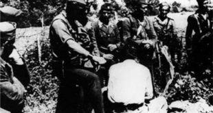 У ЈЕДНОМ ДАНУ УБИЛИ 551 СРПСКО ДЕТЕ: Данас 77 годинa од усташког злочина у Дракулићу код Бањалуке 13