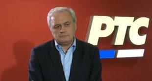 Радио Телевизија Вучићеве Шиптарије: Емитују лажи, пљачкају грађане 7