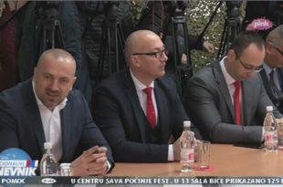 Осумњичени за убиство Ивановића терете се за још осам кривичних дела: Организовани криминал, кријумчарење дроге, тешко убиство… 6