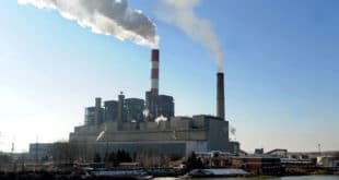 """Због нестручног руковођења, термоелектрана """"Никола Тесла"""" у 2018. произвела 17,5 одсто струје мање 6"""