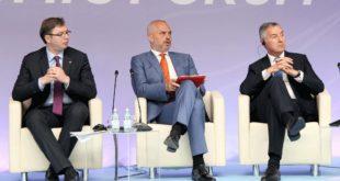 ДЈБ: ЕУ наставља да пружа безрезервну подршку аутократама на Балкану 12