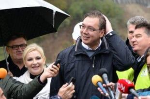 Веља Илић оптужио Зорану Михајловић и Вучића за крађу тешку 180 милиона долара (видео)