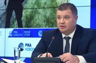 Потпуковник државне безбедности Украјине: Порошенко унапред знао да ће малезијски Боинг бити оборен