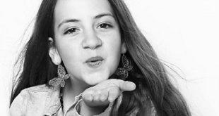 Терориста с Новог Зеланда тврди да је убијао због ове девојчице. Ко је она? 11