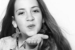 Терориста с Новог Зеланда тврди да је убијао због ове девојчице. Ко је она?