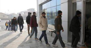 Људи у Србији нису свесни опасности која им прети од неконтролисаног прилива миграната