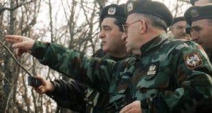 Генерал Лазаревић: За мене, као човека који је бранио земљу од криминалаца из НАТО-а, тешко је прихватити сарадњу са њима 3