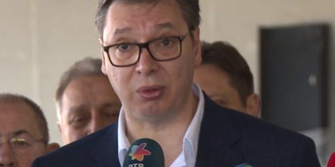 Гастарбајтери повратници остају у Србији