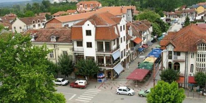 ЗЛАТНО ДОБА! Из Деспотовца се у иностранство иселила готово половина становника 1