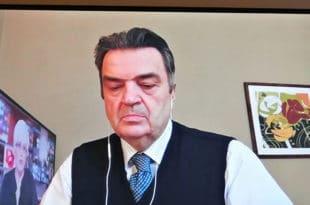 Кнежевић: Мафија ми пријети ликвидацијом, Црну Гору очекује велика криза 4