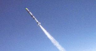 Индија ракетом оборила сателит који се налазио 300 километара изнад Земље 9