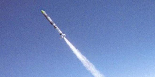 Индија ракетом оборила сателит који се налазио 300 километара изнад Земље 1