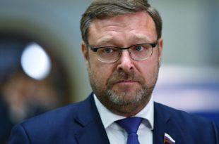 Господине Косачов, док су ова ВЕЛЕИЗДАЈНИЧКА ГОВНА на власти у БГД тај захтев нећете добити 11