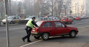Србија: Гробље ауто-кршева које возимо јер нема се пара за боље и новије 4