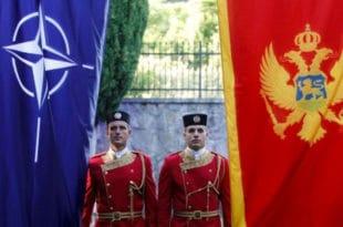 Скандал у Црној Гори: Власт забранила одавање почасти жртвама бомбардовања!
