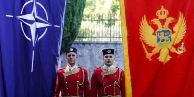 Скандал у Црној Гори: Власт забранила одавање почасти жртвама бомбардовања! 1