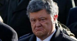 Покренута петиција за објаву свих транскрипта Порошенка