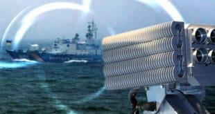"""Руска """"Сова"""" изазива халуцинације и `збуњује` нишане, даљиномере и противтенковске ракете (видео) 9"""