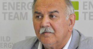 Отац Небојше Стефановића: Ја сам душа од човека, нисам кримос! 9