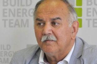 Отац Небојше Стефановића: Ја сам душа од човека, нисам кримос!