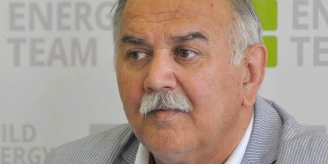 Отац Небојше Стефановића: Ја сам душа од човека, нисам кримос! 1