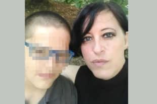 САМОХРАНА МАЈКА ИНВАЛИД: Годинама ми муче сина јер је сиромашан, сломили му ногу, а у школи тражили да не пријавим 9
