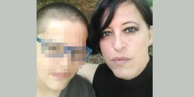 САМОХРАНА МАЈКА ИНВАЛИД: Годинама ми муче сина јер је сиромашан, сломили му ногу, а у школи тражили да не пријавим 1