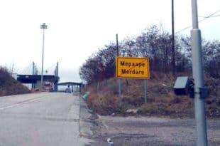 Куршумлија: Мигранти обијају куће у Мердару