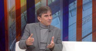 Миливојевић: Захтев да се питање Kосова врати у УН једина примерена реакција на забрану Приштине 8