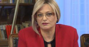 Табаковић: Немој неко да ми каже да се ложе живи у Србији
