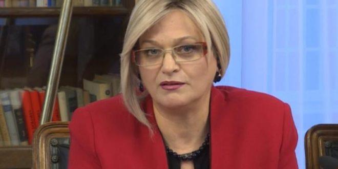 Табаковић: Немој неко да ми каже да се ложе живи у Србији 1