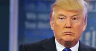 Доналд Трамп: Демократе покретањем низа истрага против мене врше опструкцију правде и бацају се у очајнички крсташки рат 1