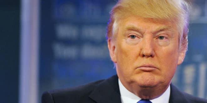 Доналд Трамп: Демократе покретањем низа истрага против мене врше опструкцију правде и бацају се у очајнички крсташки рат