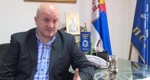 МУП донео решење којим се укида репрезентативност Полицијском синдикату Србије 9