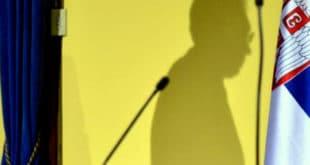 Министрима из владе Србије дата препорука да не коментаришу пресуду Радовану Караџићу 10
