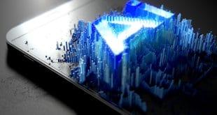Microsoft: У Русији се најактивније уводи у употребу вештачка интелигенција 4