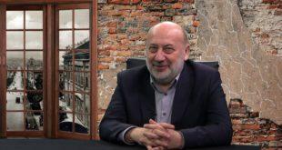 Проф. др Бојан Димитријевић: Kо заиста УПРАВЉА ПЛАНЕТОМ? (видео)