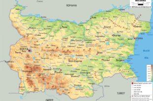 Бугарска од пада комунистичког режима 1989. изгубила два милиона становника