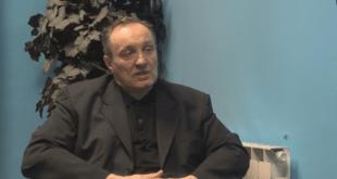 БРАНKО ДРАГАШ: Србијом влада једна група тајкуна и криминалаца, Жута мафија је иста као и СНС! (видео) 3