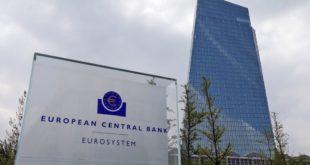 ЕЦБ предузела мере да подржи ослабљену ЕУ привреду 9