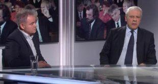 Немачки медији: Коме још треба Демократска странка? 5