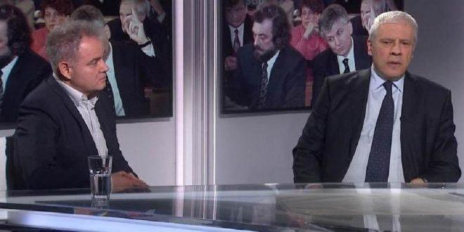 Немачки медији: Коме још треба Демократска странка?