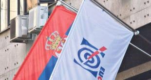 НАПРЕДНА ЛОПОВСКА БАНДА припрема приватизацију и распродају ЕПС-а 10