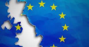 ЕУ спремна да понуди Великој Британији унилатерални излаз из царинске уније 9