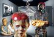Корак по корак: Отвара ли Србија врата за ГМО