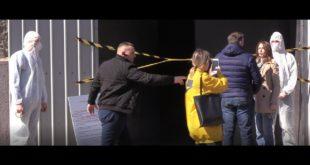Погледајте како министар Стефановић обмањује јавност (видео) 4