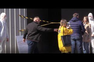 Погледајте како министар Стефановић обмањује јавност (видео)